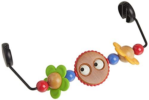 BABYBJÖRN Spielzeug für Babywippe, Fröhliche Augen