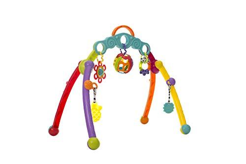 Playgro Kunststoff Spielbogen