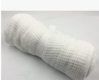 GIAMA 2 stück Baby Decke Baumwolle super weiche Kinder Monat Decken neugeborenen wickkeln Infant wrap Bath Handtuch mädchen Junge spaziergericht Abdeckung