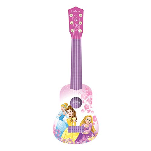 Mini Gitarre