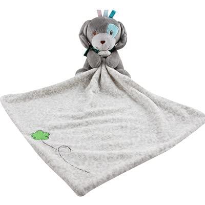 2 stücke Baby Kindergarten Sicherheit Cartoon Weiche Glatte Badewanne Tier Spielzeug Kleinkind Decke Cartoon Lätzchen Baby Infant Handtuch
