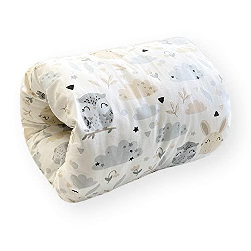 Bebeloo stillmuff kompakt schwangerschaftskissen ministillkissen für arm Klein kuschelkissen breastfeeding baby ergonomisches babykissen für hand kissen für unterwegs Reisestillkissen stillkisse to go