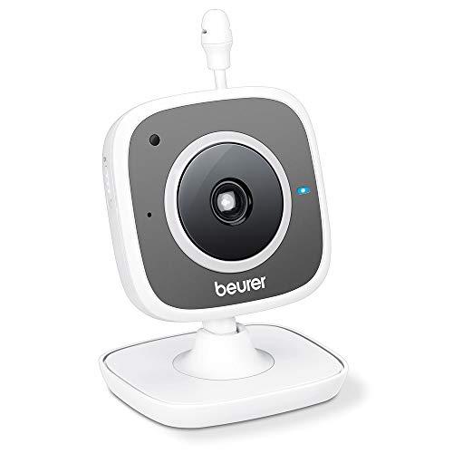 GHB Babycare Kamera