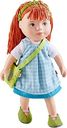 HABA Spielpuppe Zora Puppe