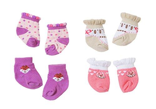 Zapf Creation 700860 Baby Annabell Kleidung FÜR Puppen