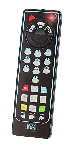 KD Toys Tech zu s13880Play Fernbedienung