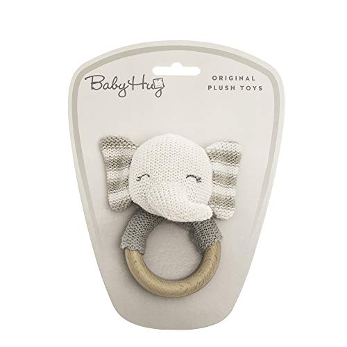 BABY HUG 3831118800209 Plush
