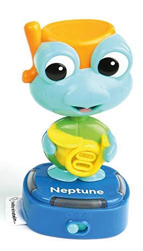 Oball Baby Einstein - Musikspielzeug Frosch Neptune