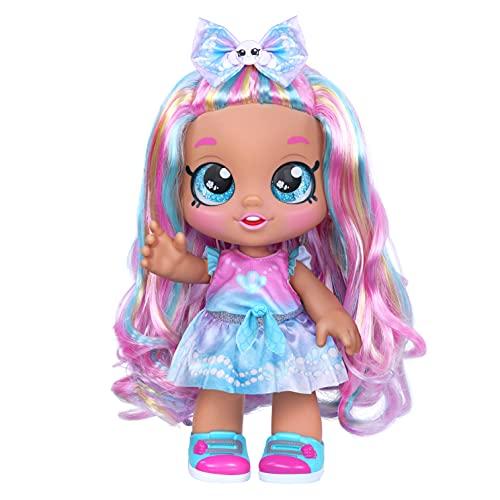 Kindi Kids 50157 Vorschule 25,4 cm Puppe, Pearlina