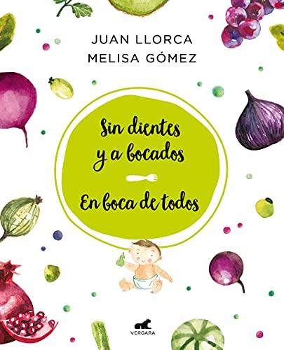Pack con: Sin dientes y a bocados | En boca de todos (Spanish Edition)