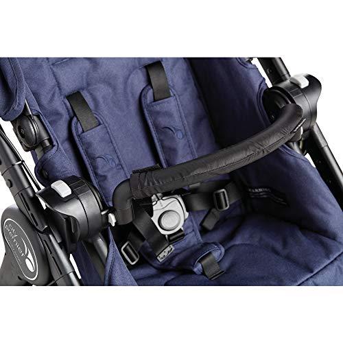 Baby Jogger Kinderwagen-Sicherheitsbügel   für City Premier und Select Lux